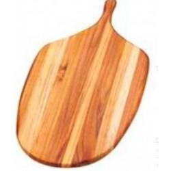 Planche large Paddle